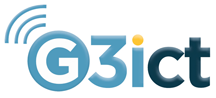 G3ict - Global Initiative for Inclusive ICTs